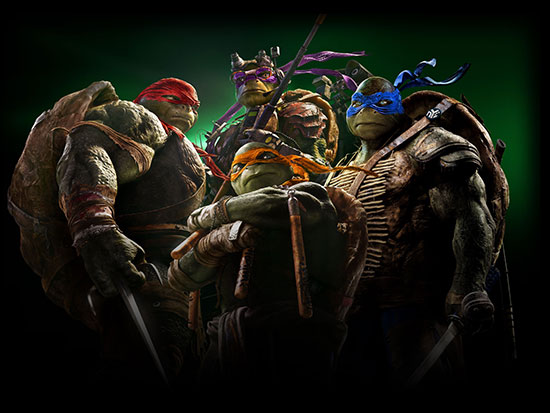 teenage_mutant_ninja_turtles_2014_movie_Wallpaper_HD-2