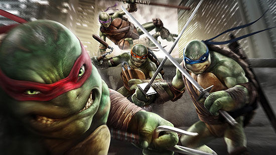 tmnt_2014-Wallpaper-HD-Vector