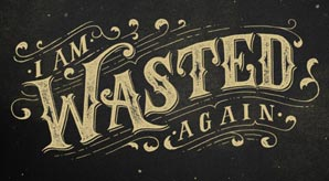 20+-Beautiful-Detailed-Hand-Lettering-Work-by-Tobias-Saul