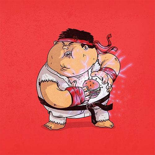 25-Chunky-Ryu