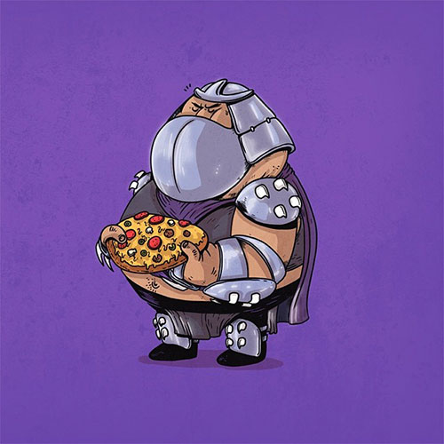 27-Chunky-Shredder