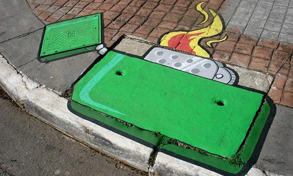 Amazing-street-art-paintings (14)