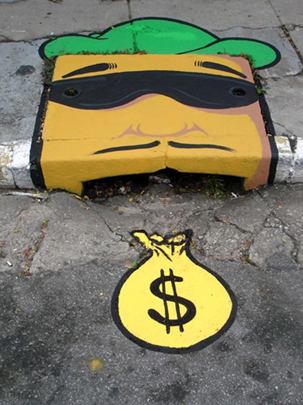 Amazing-street-art-paintings (15)