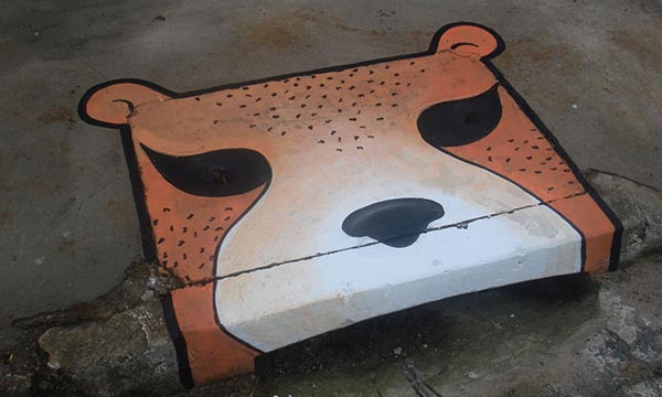 Amazing-street-art-paintings (16)