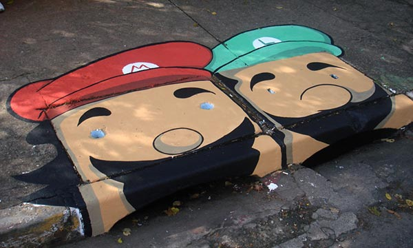 Amazing-street-art-paintings (19)