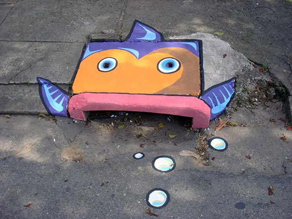 Amazing-street-art-paintings (21)
