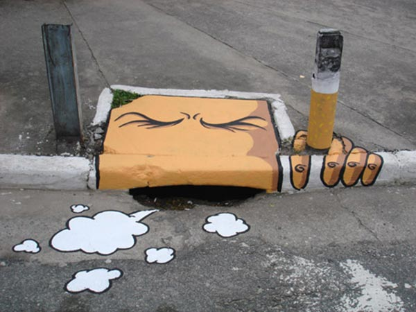 Amazing-street-art-paintings (6)