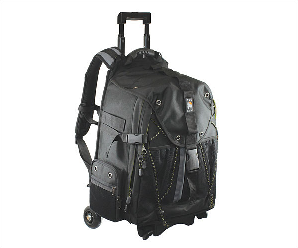 Top 10 Best DSLR Backpack Camera Bags You Should Not Miss