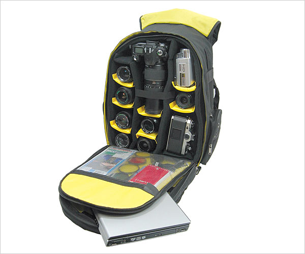 Ape-Case-Pro-Digital-SLR-and-Video-Camera-Backpack