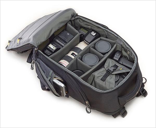 BX2-Pro-Backpack-Camera-Bag