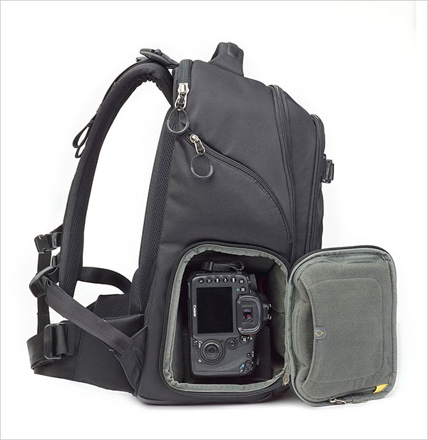 BX2-Pro-Backpack-Camera-Bag-2