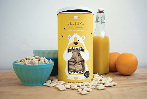 Beehive-Honey-Squares-Packaging-2