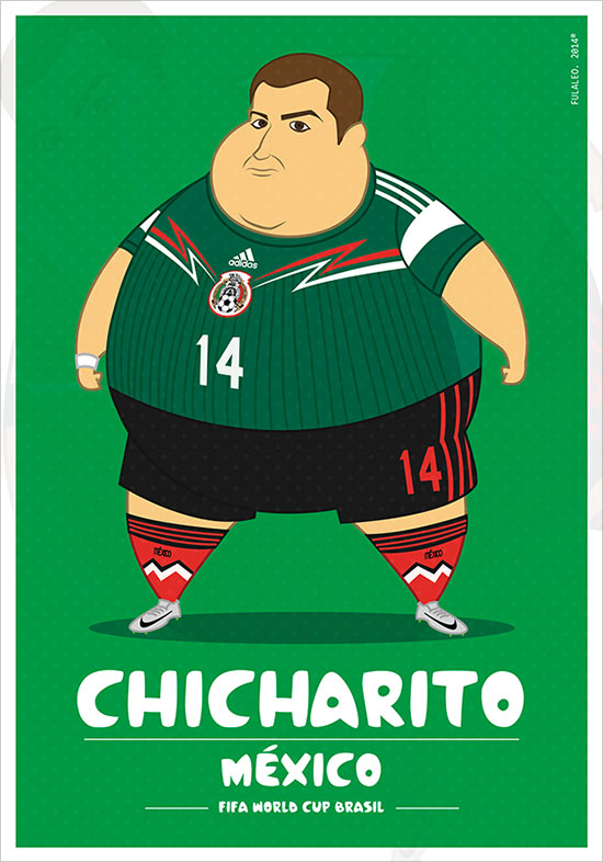 Chicharit-Mexico-Fifa-World-Cup-Brazil-2014