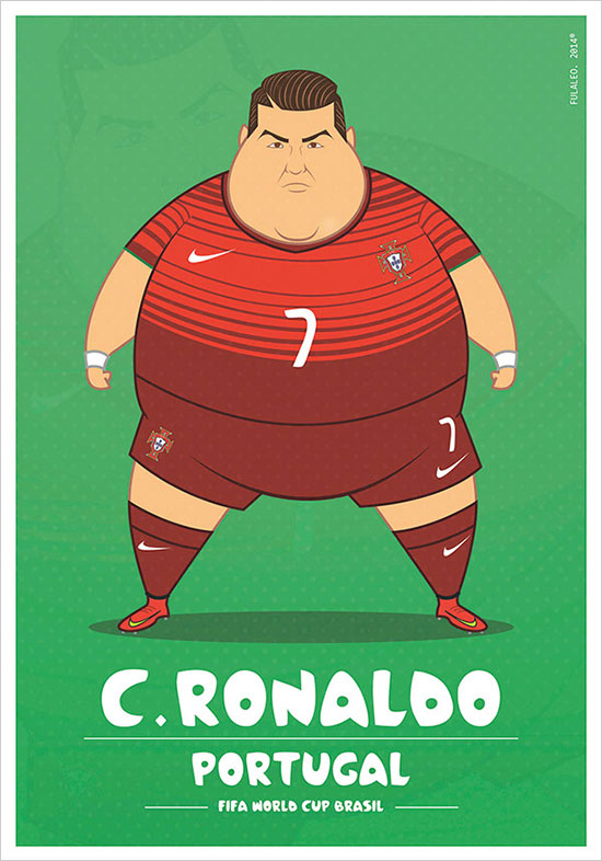 Christino-Ronaldo-Fifa-World-Cup-Brazil-2014