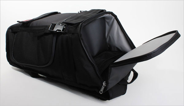 Chrome-Niko-Camera-Bag-2