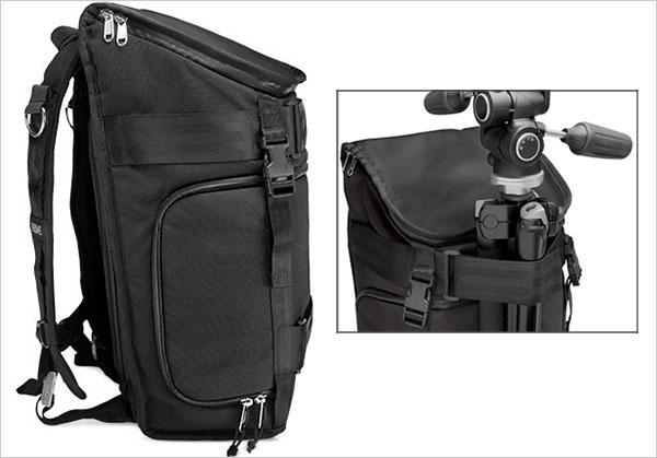 Chrome Niko Camera Bag 4
