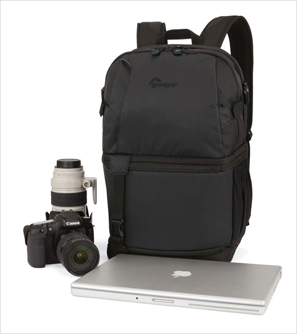 DSLR-Video-Fastpack-350-AW-2