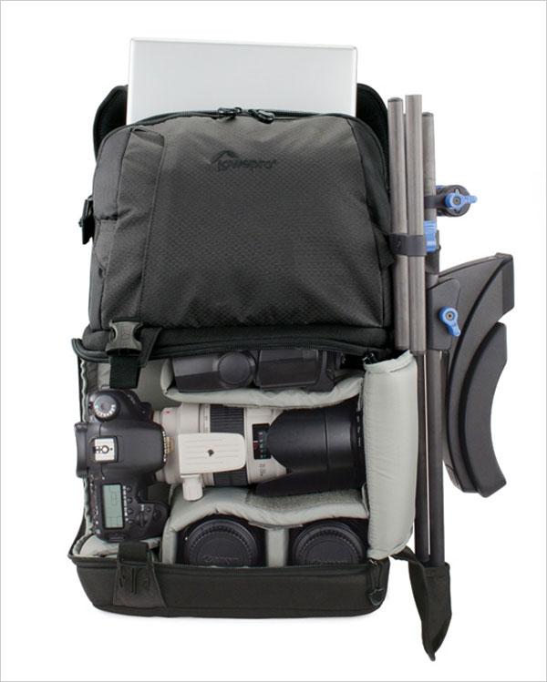 DSLR-Video-Fastpack-350-AW