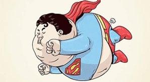 Fat-Superheroes-Character-Designs-by-Alex-Santos