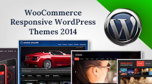 Responsive-WordPress-WooCommerce-Themes-2014