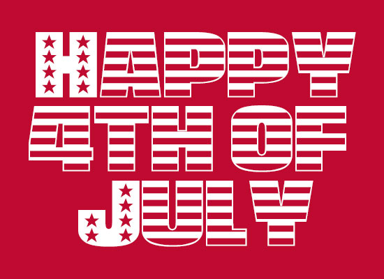 Free-fonts-for-4th-of-july