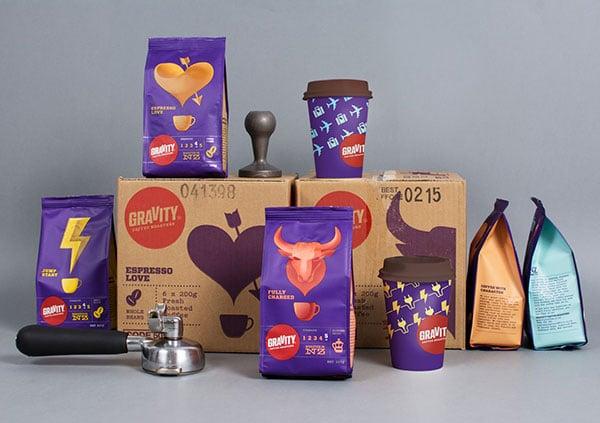 Gravity-Coffee-Packaging-1
