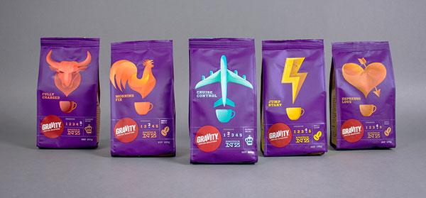 Gravity-Coffee-Packaging-10