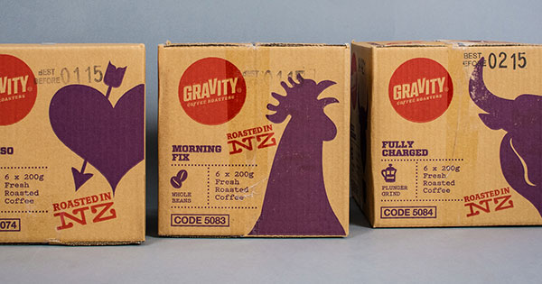 Gravity-Coffee-Packaging-2