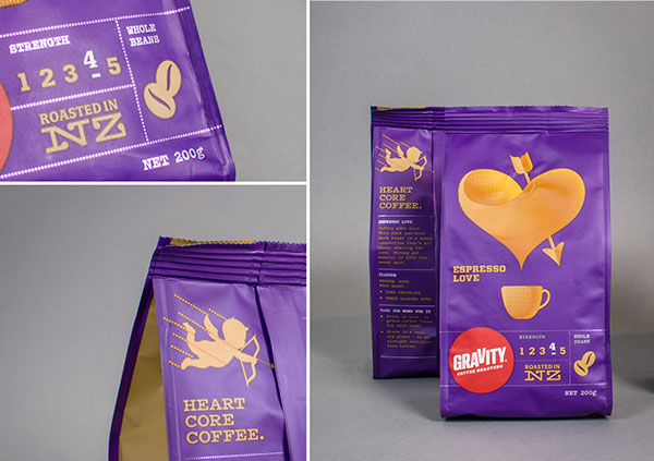 Gravity-Coffee-Packaging-3