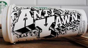 Hand-Drawing-Lettering-Art-on-Coffee-Cups-by-Rob-Draper