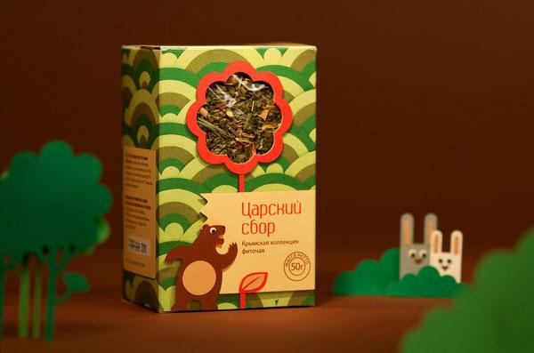 Herbal-Tea-Packaging-Design-2