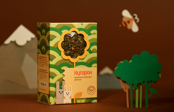 Herbal-Tea-Packaging-Design-3