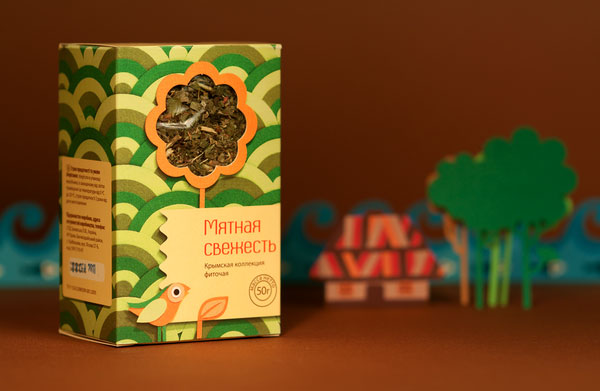 Herbal-Tea-Packaging-Design-4