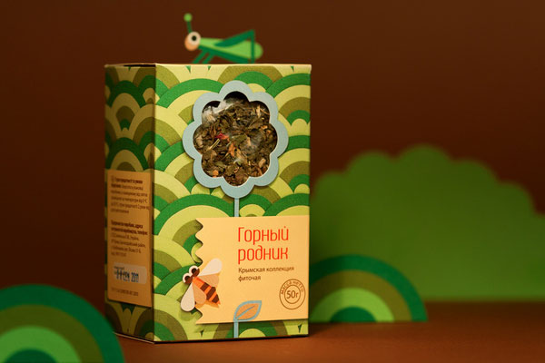 Herbal-Tea-Packaging-Design-5
