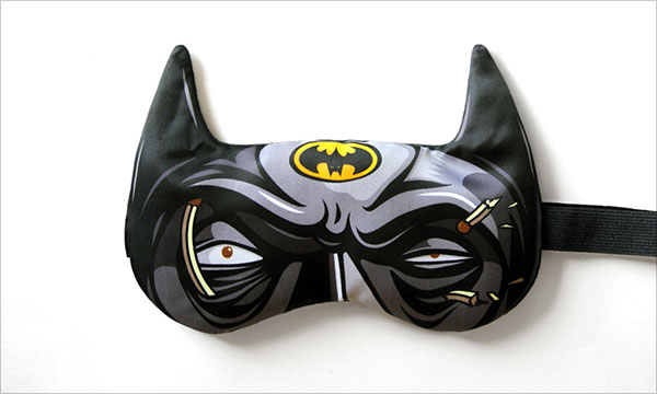 Heroes-Never-Sleep-Eye-Mask-Packaging-2