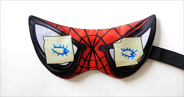 Heroes-Never-Sleep-Eye-Mask-Packaging-4