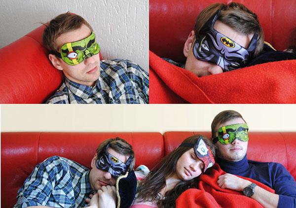 Heroes-Never-Sleep-Eye-Mask-Packaging-5