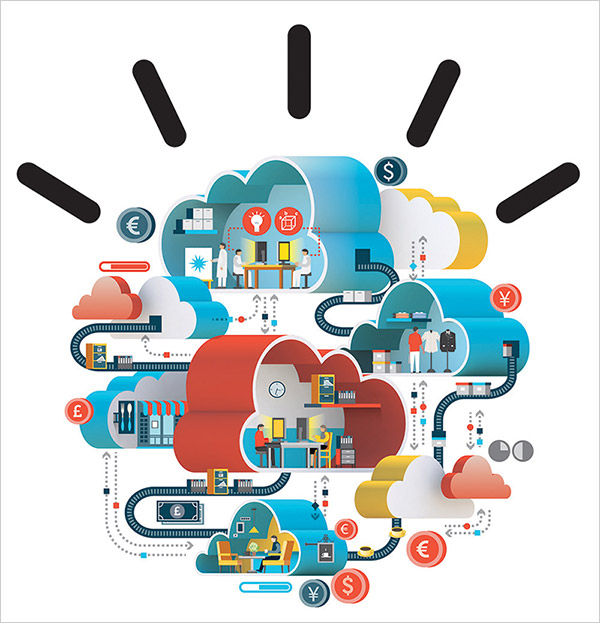 IBM-Smarter-Cloud