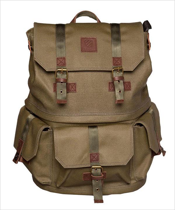 Langly-Alpha-Pro-Camera-Bag