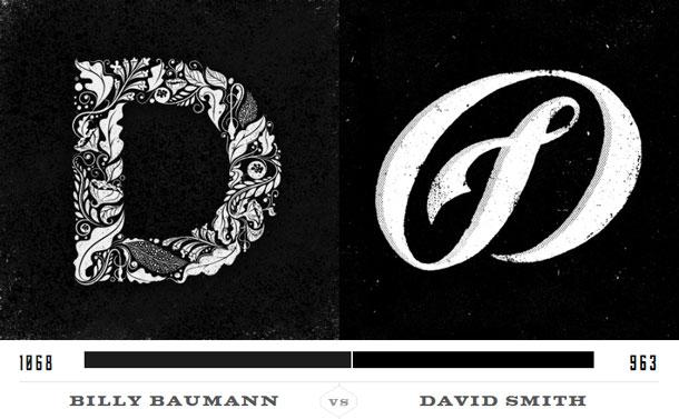 Letter-D-Type
