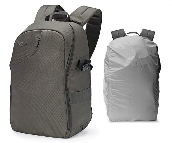 Lowepro-Transit-350-AW-Backpack-for-DSLR