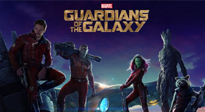 Marvel's-Guardians-of-the-Galaxy-2014-iPhone-&-Desktop-Wallpapers-HD