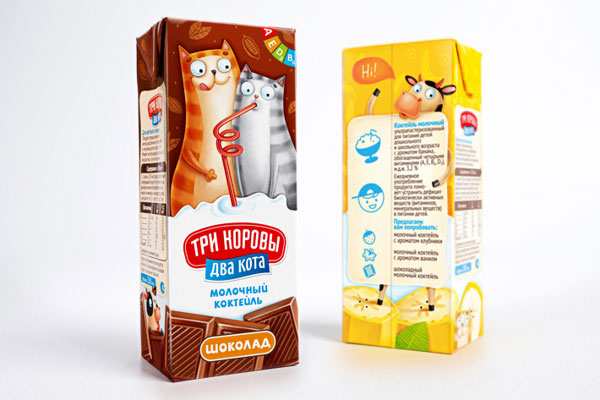 Milkshakes-Packaging-design-4