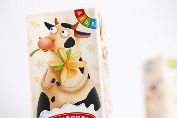 Milkshakes-Packaging-design-5