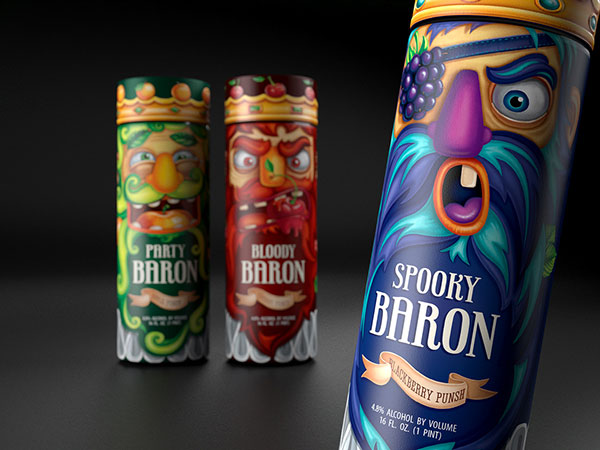 Party-Barons-Fruit-Berry-Punch-Concept-3