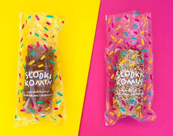 Slodki-komin-pastry-packaging