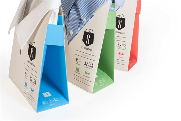 Standard-Dress-Shirt-packaging-2