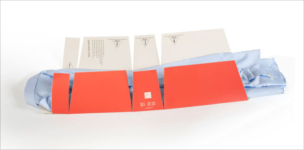 Standard-Dress-Shirt-packaging-3