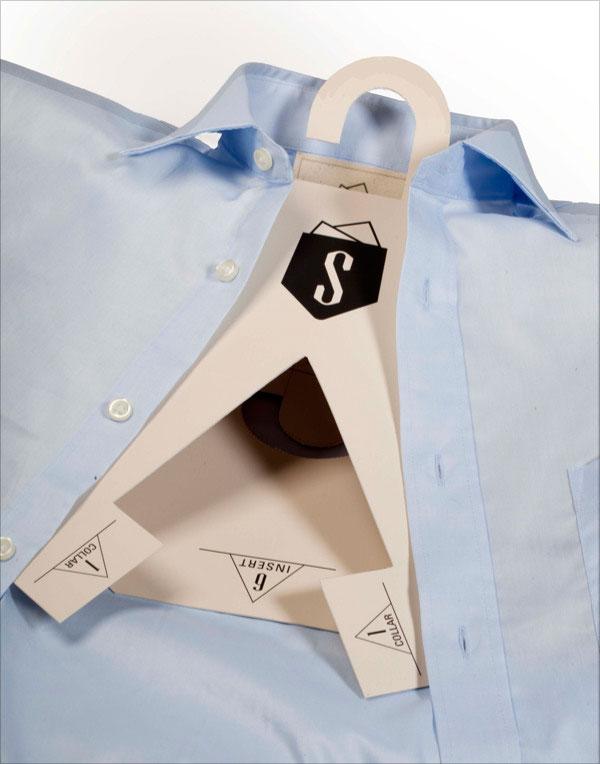 Standard-Dress-Shirt-packaging-4