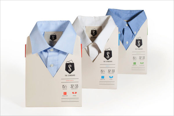 Standard-Dress-Shirt-packaging